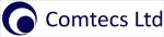 Comtecs Ltd