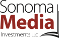 Sonoma Media Investments