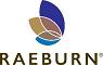 Raeburn Recruitment