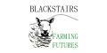 Blackstairs Farming Futures CLG