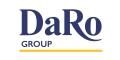 DaRo Group