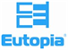 Logo for Eutopia Solutions Ltd