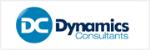 Dynamics Consultants Ltd