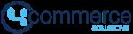 C4 Commerce