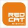 RedCat Solutions