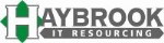 Haybrook IT Resourcing