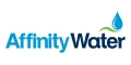 Logo for Affinity Water