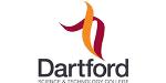 DARTFORD TECHNOLOGY COLLEGE