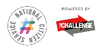 Logo for NCS THE CHALLENGE