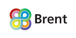Logo for LONDON BOROUGH OF BRENT