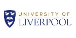 Logo for UNIVERSITY OF LIVERPOOL-3