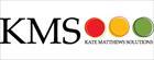 Kate Matthews Solutions