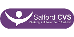 SALFORD COMMUNITY AND VOLUNTARY SERVICES