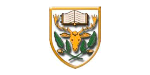 Logo for HIGHAMS PARK SCHOOL