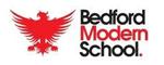 Logo for BEDFORD MODERN SCHOOL