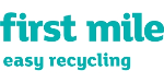 Logo for FIRST MILE LTD