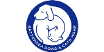 Logo for BATTERSEA DOGS & CATS HOME