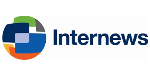 INTERNEWS EUROPE jobs