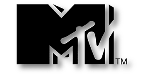 Logo for MTV NETWORKS UK