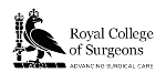 THE ROYAL COLLEGE OF SURGEONS OF ENGLAND-1