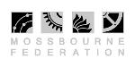 Logo for MOSSBOURNE FEDERATION