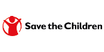 Logo for SAVE THE CHILDREN-5
