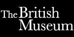 THE BRITISH MUSEUM-1
