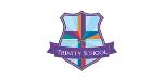 TRINITY SCHOOL SEVENOAKS