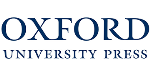 Logo for Oxford University Press
