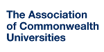 Logo for ASSOCIATION OF COMMONWEALTH UNIVERSITIES