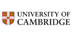 Logo for UNIVERSITY OF CAMBRIDGE-4