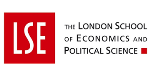 Logo for LONDON SCHOOL OF ECONOMICS AND POLITICAL SCIENCE