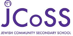 Logo for JCOSS