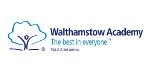 WALTHAMSTOW ACADEMY-1