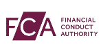 Logo for Financial Conduct Authority