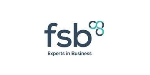 Logo for FEDERATION OF SMALL BUSINESSES-2