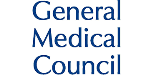 Logo for General Medical Council