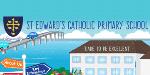 ST EDWARDS ROMAN CATHOLIC PRIMARY SCHOOL