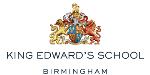 Logo for KING EDWARDS SCHOOL