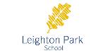Logo for LEIGHTON PARK SCHOOL