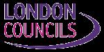 LONDON COUNCILS-1