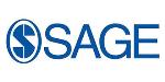 Logo for SAGE-2