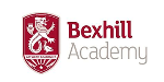 Logo for BEXHILL HIGH SCHOOL