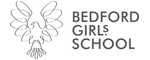 Logo for BEDFORD GIRLS SCHOOL