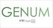 Genum Recruitment
