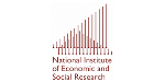 Logo for National Institute of Economic and Social Research