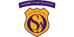 Logo for OXFORD SPIRES ACADEMY