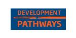 Logo for Development Pathways Limited