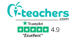 I TEACHERS