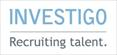HR Analytics Manager - Uxbridge - Investigo Change Solutions
